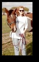 horses7